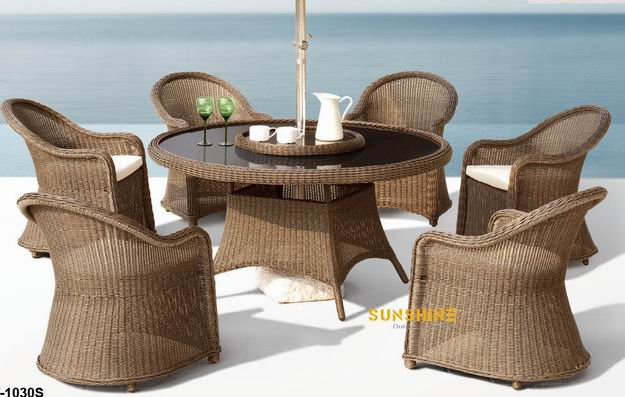 Product outdoor rattan furniture outdoor rattan - Muebles de rattan ...