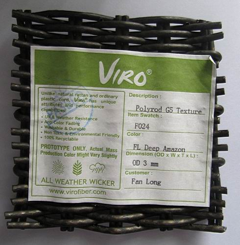 viro rattan furniture