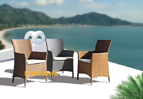 Looking for Outdoor furniture Dearlers